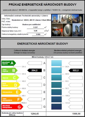 b_334_460_16777215_0_0_images_stories_prukaz-energeticke-narocnosti-budovy.png